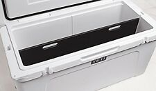 New Original Yeti Tundra Divider - 125 Long Side