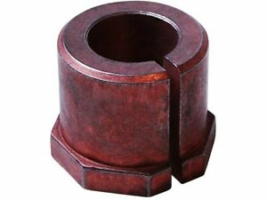 For 1999-2004 Ford F350 Super Duty Alignment Caster Camber Bushing Front 84975GK