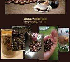 500g Premium Vietnam Coffee Beans Baking Charcoal Roasted Original Slimming Tea