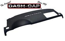 Chevy Silverado 1500 2500 Dash Cap Cover Skin Overlay 2008 2009 2010 2011 2012