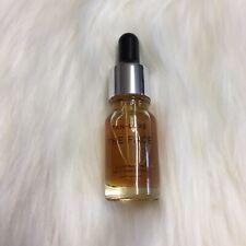 Tan Luxe The Face Drops 10ml - Light / Medium BRAND NEW