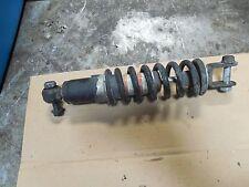 kawasaki ex250 250 ninja rear back shock absorber 2008 2009 2010 2011 2012