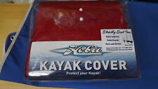 Hobie Kayak Cover 14′ to 16′ #75052