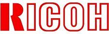 RICOH SAVIN LANIER FAX OPTION TYPE M37 (418392) for IM C3000 C3500 C4500 C6000