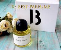 Byredo Rose Noir Eau de Parfum EDP 3.3 fl. oz / 100 ml Women NEW IN BOX
