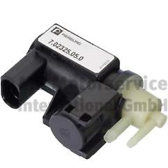 Pierburg 7.02325.05.0 Pressure Converter