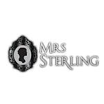 MrsSterling