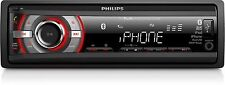 PHILIPS CAR STUDIO AUDIO SYSTEM CEI53DR FRONT PANEL ONLY FACEPLATE OFF