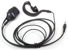 Wintec LP-10B Mikrofon-/Ohrhörergarnitur für Wintec LP-101E HAMMERPREIS!