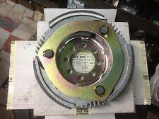 ROTOR CLUTCH PIAGGIO X9 500 2001-2002 APRILIA ATLANTIC 500 2001-2004
