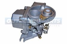 Carburetor For 4HP 5HP Yamaha Outboard Boat Motor Engine 4MLHV 4MSHV 5MLHV 5MSHV