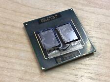 Intel Core 2 Quad Q9000 2 GHz Quad-Core SLGEJ processeur