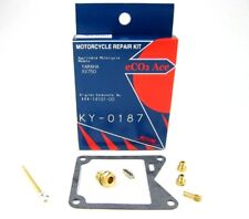 Yamaha  XV750  1981-1983 Carb Repair kit