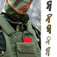746|CHECHE-FILET-CAMOUFLAGE-ARMEE-MILITAIRE-AIRSOFT-CHASSE-ECHARPE-SURVIE