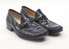 Marks & Spencer Womens EU Size 40.5 Black Shoes