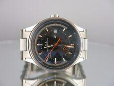 BALL BMW GMT GM3010C-SCJ-BK - Box & Papers