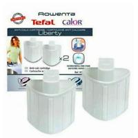 Tefal Rowenta XD9060E0 Wasserfilter für SV6.. VR7.. Dampfbügelstation