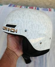 Rossignol Scratch  Pro Ski & Snowboard Helmet Adult Large 58cm