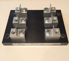 Marathon 6T100A3B Series Class T Fuse holder