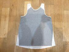 AVIA Compression Base Layer Tank Top Sleeveless Running Sports Fitness Vest Shir