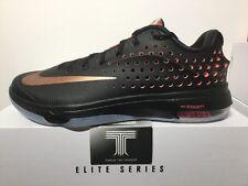 Nike KD Elite ~ VII 724349 090 ~ UK 13