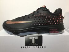 Nike KD VII Elite ~ 724349 090 ~ Uk Size 13