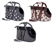 XS Hundetragetaschen ohne Angebotspaket Hundegröße