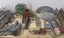 More details for model railway job lot