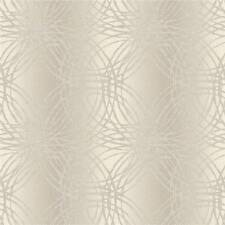 Grandeco Geometric Wallpaper Rolls & Sheets