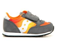 Scarpe per bambini Saucony Jazz L263102 sneakers infant casual sportive basse 22