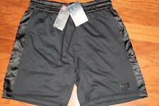UNDER ARMOUR MUHAMMAD ALI ROPE A DOPE MENS SHORTS 1290295 001 LARGE $60 NWT NEW