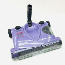 Genuine Shark Cordless Sweeper Replacement (POWER HEAD/NOZZLE ONLY) Mod V1945ZN