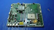 "HP TouchSmart 320-1030 20"" Genuine Desktop AMD Motherboard 653845-001 ER*"