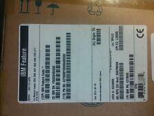 IBM 1.2TB 10K RPM SAS SFF-1 ESD1 00E8614 AIX/Linux Disk Drive