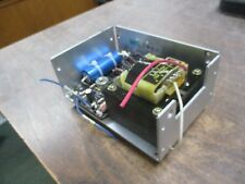 Sola Power Supply SLS-24-036 Used