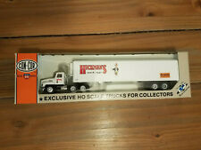 Con-Cor Generic Mack Hickman's Egg Products HO 1/87