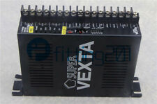 Oriental Motor Super Vexta UDX5107N 5-Phase Stepping Motor Amplifier Tested Used