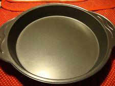 "Non Stick Baking  9"" Round Cake Pan Superior Quality Cooking Kitchen Ware    342"