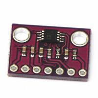 New Gain Programmable MSOP AD8221AR Precision Instrumentation Amplifier Module