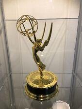 Regional TV Award Statue