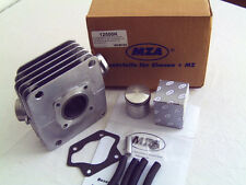 SIMSON  Motor Tuning  Zylinder+Kolben Set 50 ccm,4-Kanal S51,SR50,KR51/2