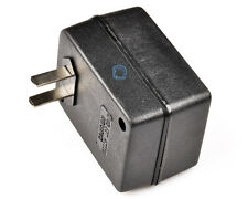 Universal Voltage Step Down Converter AC 220V to 110V Transformer 50W US Plug
