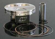 2008-2011 Yamaha YZ250F Wiseco 5vp Dome 14:1 Piston 77mm Bore 4976M07700