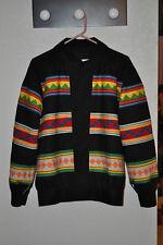 New Seminole Patchwork Jacket/ BEAUTIFUL!
