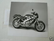 H458 HONDA  PHOTO HAWK GT MOTORCYCLE
