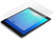 TARGUS Clear Anti-Glare Screen Protector for iPad mini 4 (Opened Package)