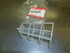 NEW SUZUKI KING QUAD VINSON 500 LTZ400 KFX400 & DVX400 AIR FILTER CAGE HOLDER