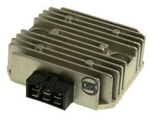 Arrowhead Voltage Regulator / Rectifier Kawasaki VN1500 Vulcan 1500 1996-1999