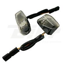 SET PAIR INDICATORS INDICATORS LED INTEGRATED IN FAIRING BMW S1000RR