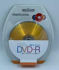 Caja de DVD, alta